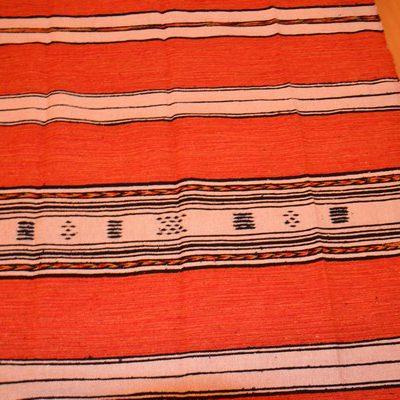 Berber Decken